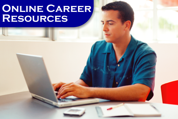 Online Career Resources